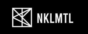 logo_115